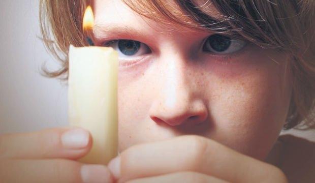 Obsesif kompülsif çocuklarda görülür mü? Belirtileri neler?