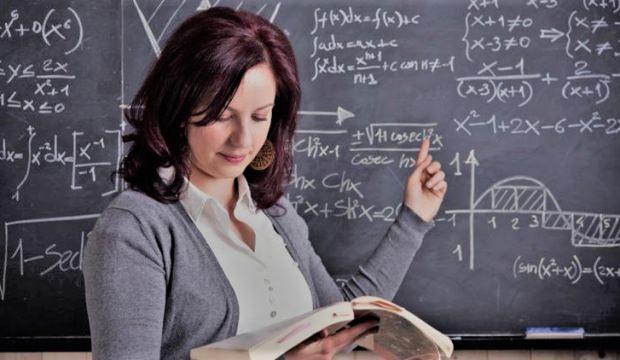 Öğretmen Maaşları ne kadar? (2018) Öğretmenlere ödenecek tutar kaç TL?