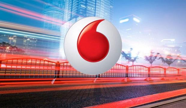 Vodafone Avrupa'nın başına Türk geçiyor!