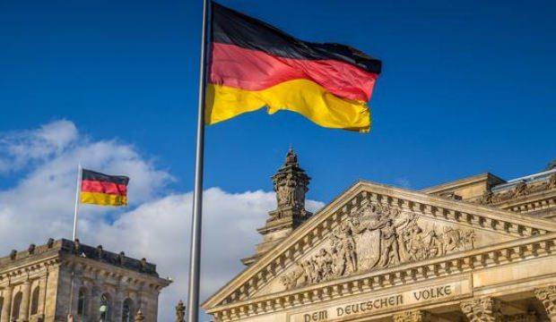 Almanya'da yıllık enflasyon 7 yılın zirvesinde