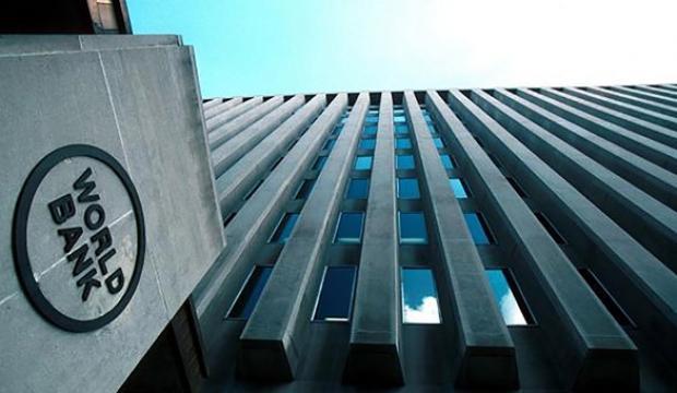 Dünya Bankası'ndan kritik uyarı: Büyüme yavaşlar