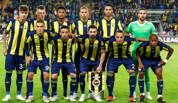 Fenerbahçe paramparça! Acı gerçekler...