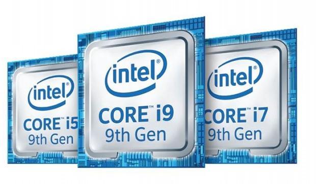 İlk 8 çekirdekli Core i7 işlemcisi duyuruldu
