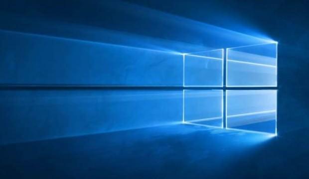 Microsoft, Windows güncellemesini geri çekti