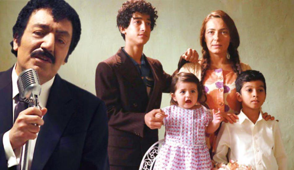 ''Müslüm'' filmine dev bütçe yatırıldı!