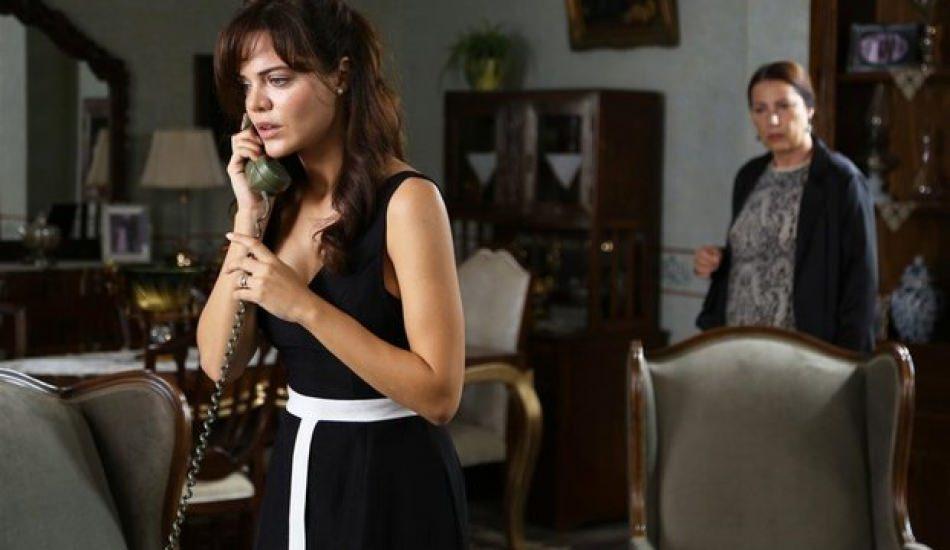 Bir Zamanlar Çukurova'ya Cannes'da büyük onur