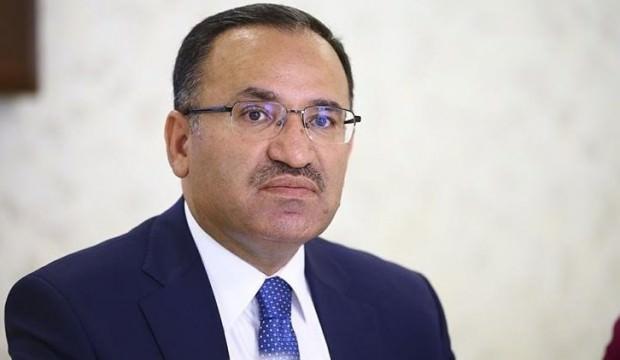 Danıştay'ın  kararına AK Parti'den sert tepki!