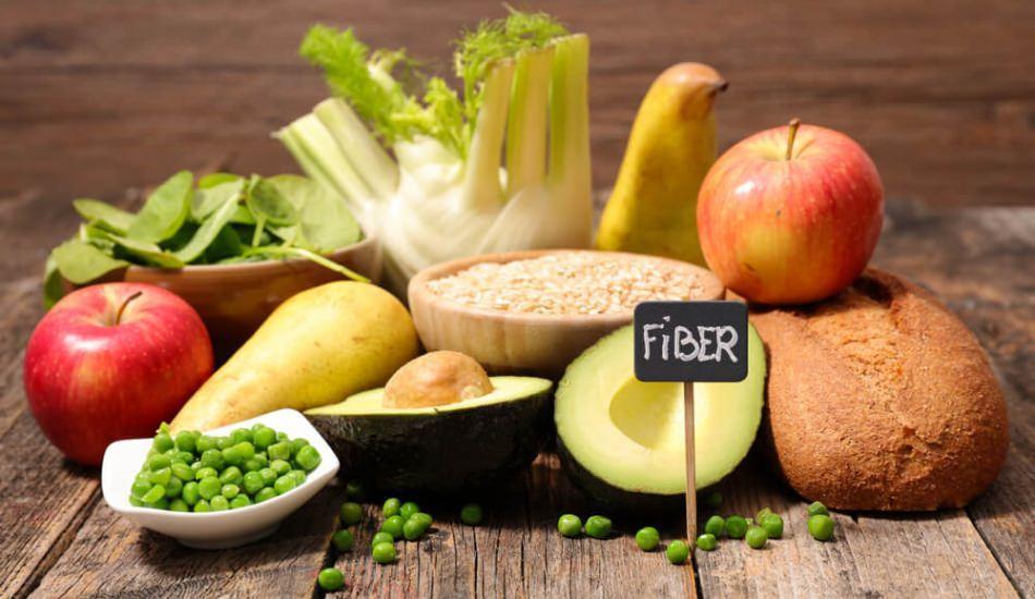Hızlı kilo verdiren '17 gün' diyeti! 17 gün diyeti nedir, nasıl yapılır?