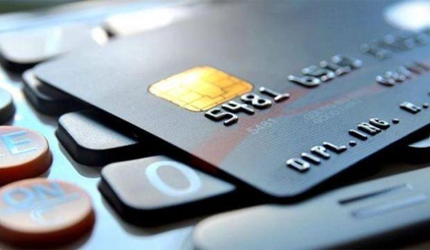 Bankada hesabı olanlar dikkat! BDDK'dan flaş açıklama!