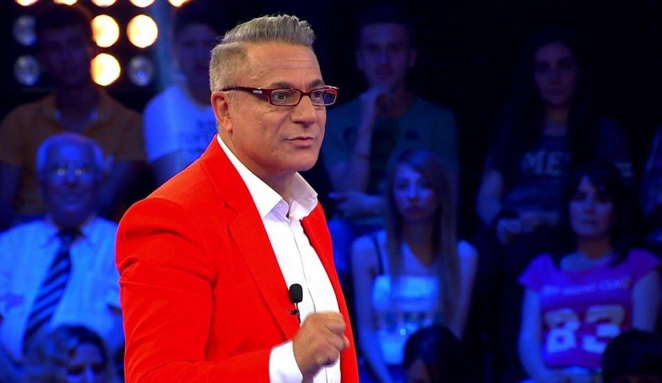 Mehmet Ali Erbil'in sağlık durumu ile ilgili ilk açıklama!