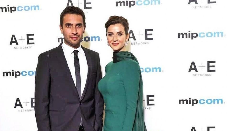 'Sen Anlat Karadeniz' Cannes'e damga vurdu!