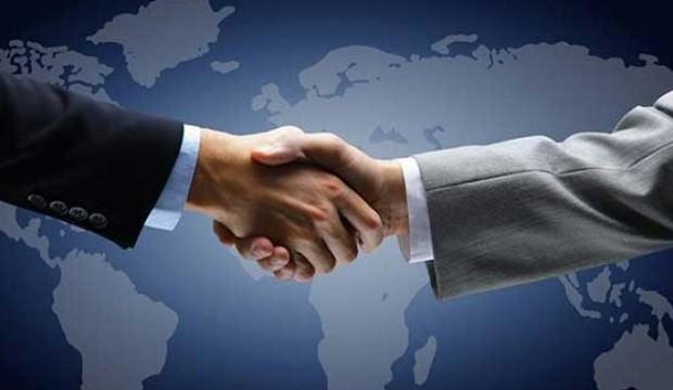 Türkiye'nin en kapsamlı serbest ticaret anlaşması!
