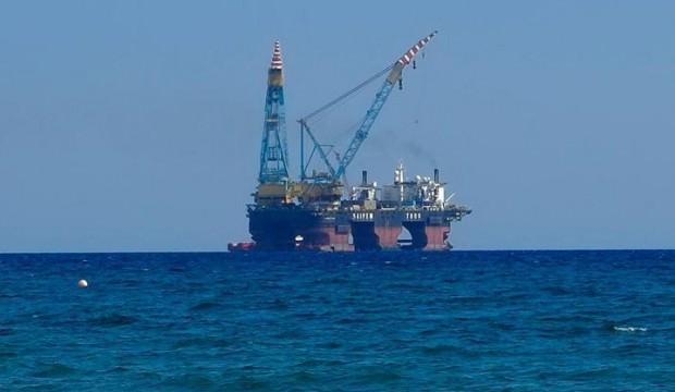 İmzalar atıldı! Türkiye ve ABD petrol arayacak