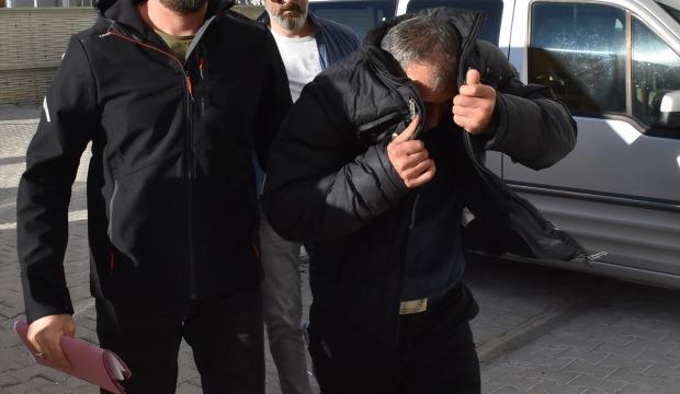 Polis, 3 bin kiralık aracı inceleyip zanlıları yakaladı