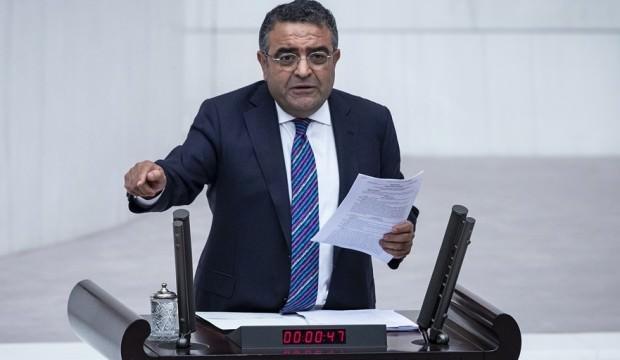 CHP-HDP ittifakının hedefinde bakın ne var!