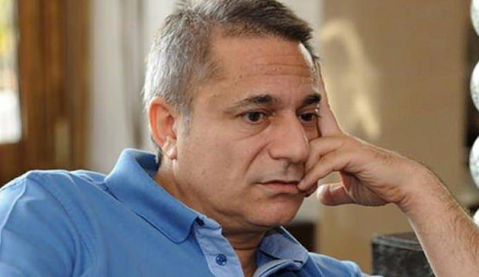 Mehmet Ali Erbil'in kardeşinden korkutan açıklama!