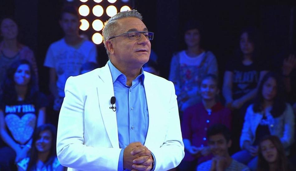 Mehmet Ali Erbil'in sağlık durumu ile ilgili yeni gelişme