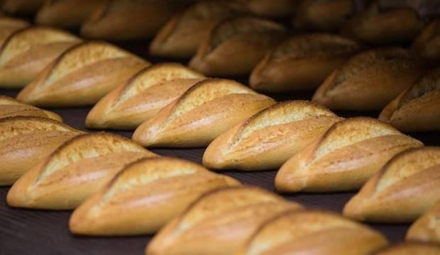 İstanbul Ticaret Odası'ndan ekmek açıklaması