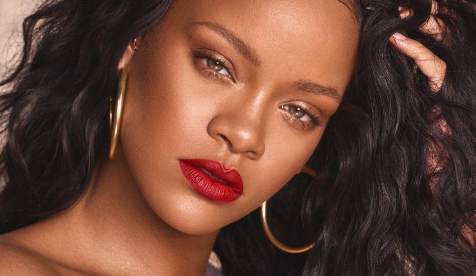 Rihanna mahkemelik olduğu koronavirüse yakalanan babasına yardım eli uzattı
