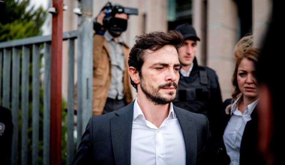 Ahmet Kural'dan darp raporuna 3 maddelik itiraz