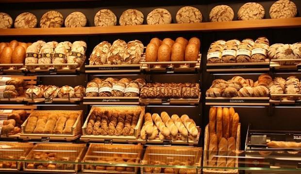 Ekmekte çok önemli adım! Yüzde 5 sınırı getirildi