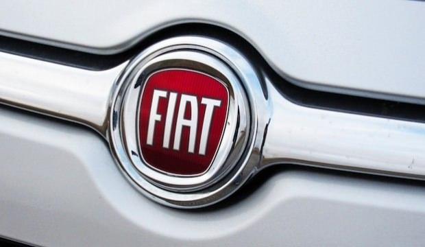 Fiat indirimli fiyatlarını açıkladı