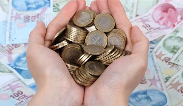 İşsizlik maaşı başvurusu nasıl yapılır? En düşük ve en yüksek ne kadar?