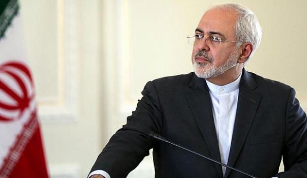 İran'dan ABD'ye Yemen tepkisi: Utanmanız yok mu?