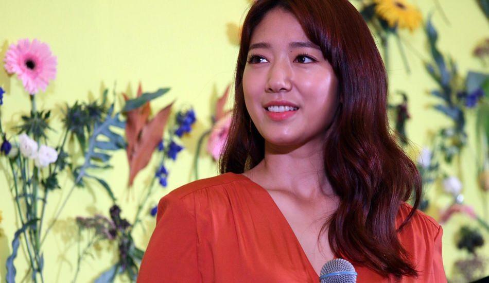 Park Shin Hye yeni dizisi belli oldu!