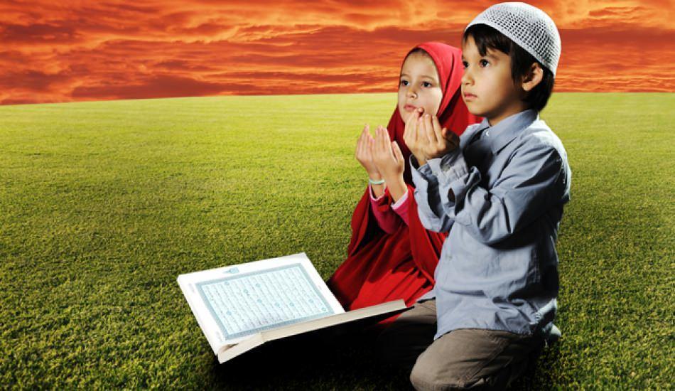 Çocuk eğitiminde dikkat edilmesi gereken püf noktalar