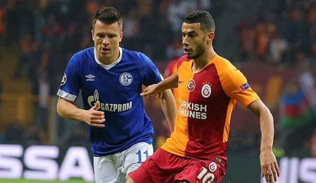 Schalke - Galatasaray maçı şifresiz kanalda mı? (Şampiyonlar Ligi)