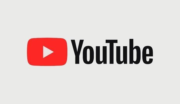 YouTube videolarının sonu mu geliyor?