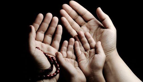 kem gözlerden korunmak için okunacak dua