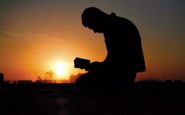 sağlıklı olmak için okunacak dua