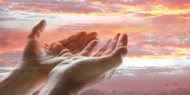 arapça nazar duası okunuşu anlamı diyanet