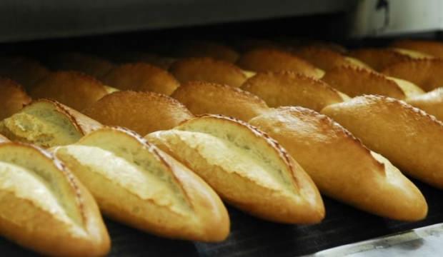 Ekmek fiyatlarıyla ilgili kritik açıklama!
