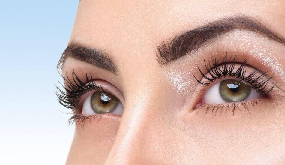 Göz sağlığını olumlu etkileyen besinler neledir? Haşlanmış mısırın faydaları