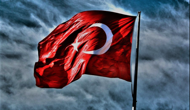 İstiklal Marşı şiiri sözleri & yazılışı: İstiklal marşı 10 kıtanın okunuşu