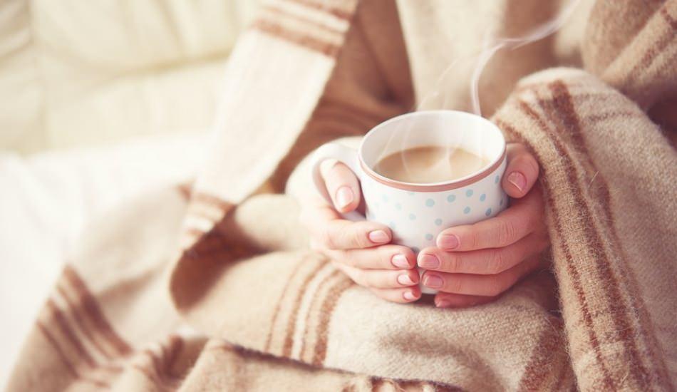 Kışın evi sıcak tutmanın yolları nelerdir? Evin içi nasıl sıcak tutulur?