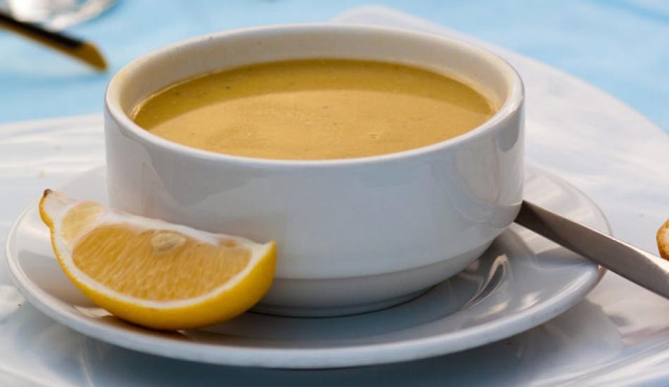 Lokanta usulü mercimek çorbası nasıl yapılır? Lokanta usulü mercimek çorbasının püf noktaları