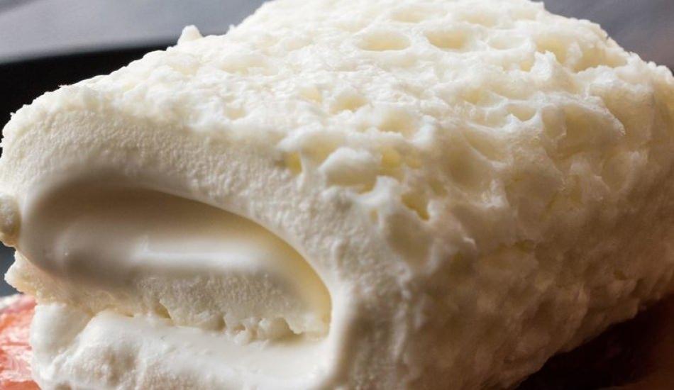 Süt kaymağının cilde faydaları nelerdir? Evde süt kaymağından cilt maskesi tarifi