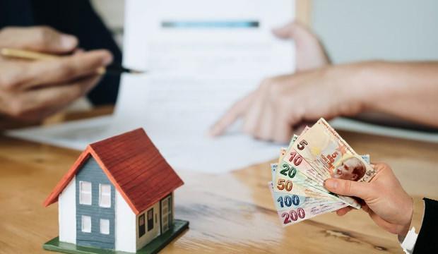 TOKİ kira öder gibi ev nasıl alınır? Aylık 1000 TL'den az taksitle evler...
