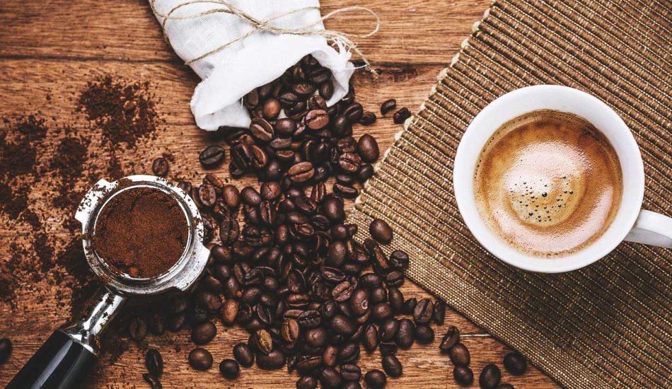 Türk kahvesi mi nescafe mi zayıflatır? En çok kilo verdiren kahve...