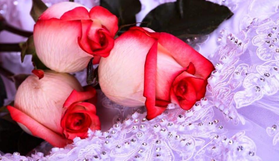 Peygamberimizin kızı Hz. Fatma'nın çeyiz bohçasında neler vardı? Evlilik için çeyiz seti