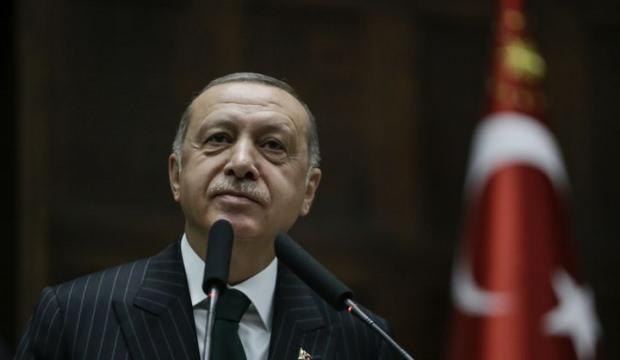 Cumhurbaşkanı Erdoğan talimatı verdi: Hızlandırın…