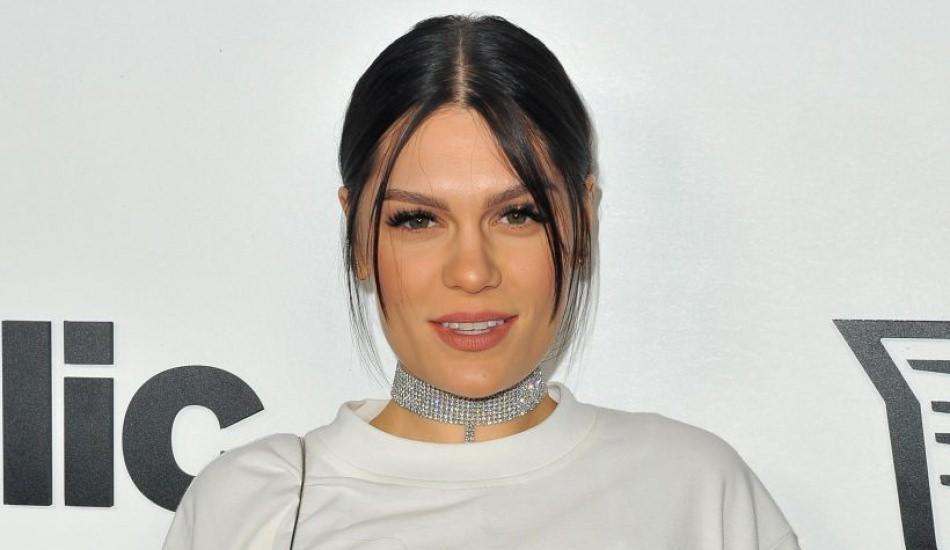 Dünya yıldızı Jessie J'den üzücü itiraf