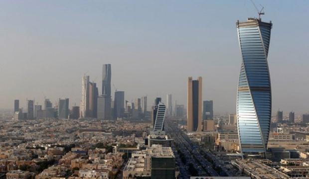 Suudi Arabistan uranyum aramaya başladı