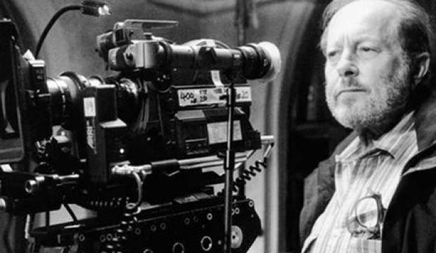Ünlü yönetmen Nicolas Roeg vefat etti!