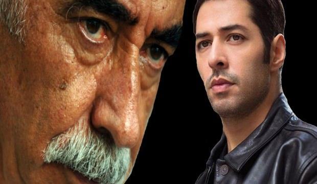 Ünlü oyuncu Mert Fırat'tan Şener Şen itirafı