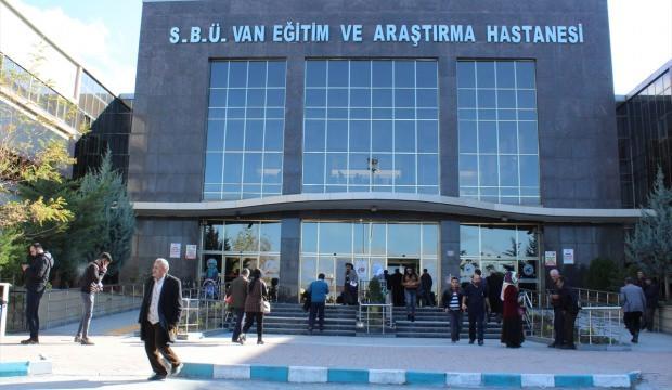 Hastalar MHRS ve çağrı merkezine teşvik ediliyor